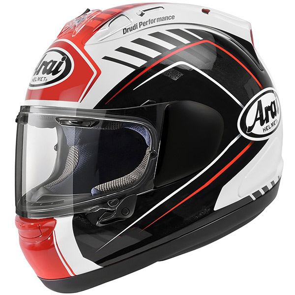 arai rx 7v replica jonathan rea - The Best Motorcycle Helmets