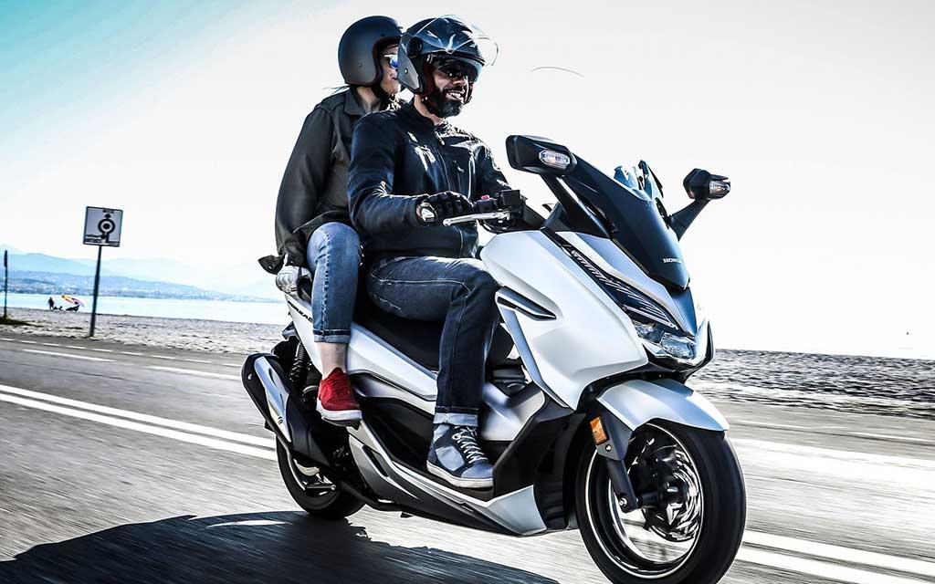 best open face helmet - Best Open Face Motorcycle Helmet
