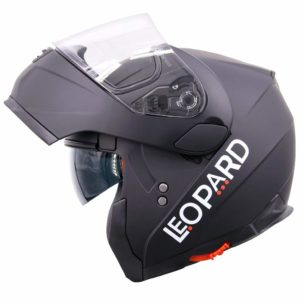 cheap flip front motorcycle helmet 305x305 - The Best Budget Flip Up Motorcycle Helmets