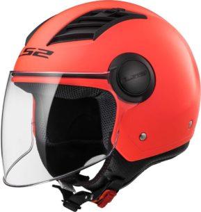 cheapest open face motorcycle helmet 289x305 - Best Open Face Motorcycle Helmet