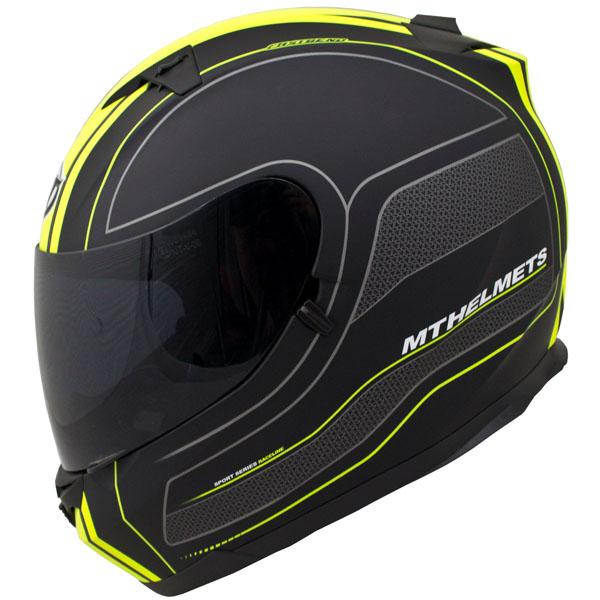 mt blade sv raceline cheap motorcycle helmet - Cheap Motorcycle Helmet Guide