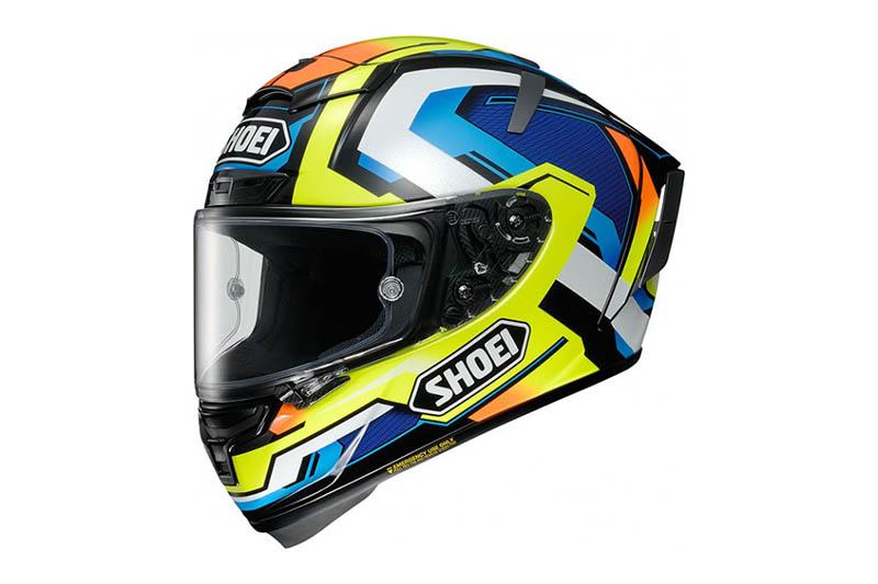 quality motorcycle helmet - The Best Motorcycle Helmets