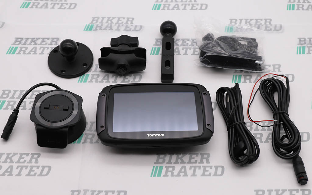 tom tom rider 500 kit review mount 1024x640 - TomTom Rider 550 vs 500