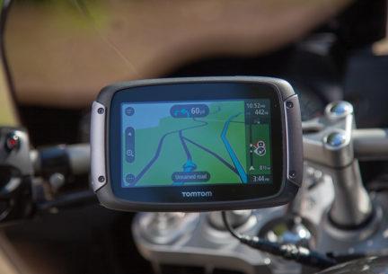 tomtom 550 premium review 432x305 - TomTom Rider 550 vs 500