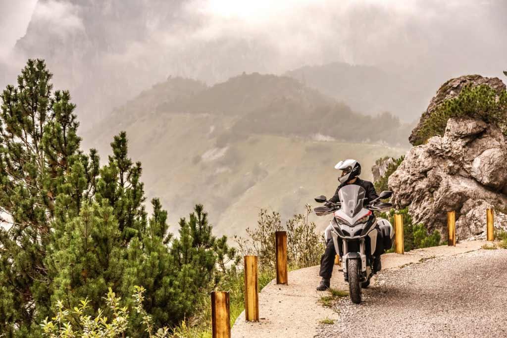 Motorcycle Held Socks Summer Coolmax L UK Seller