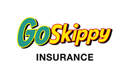 GoSkippy Insurance - Motorcycle Insurance Comparison Websites
