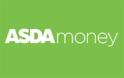 asda money bike insurance - Motorcycle Insurance Comparison Websites