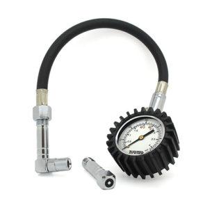 best motorcycle tyre pressure gauge 305x305 - Motorcycle Tyre Pumps and Inflators