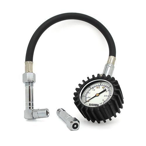 best motorcycle tyre pressure gauge - The Best Motorcycle Tyre Pressure Gauges