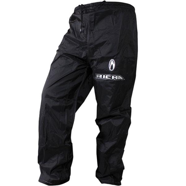 best waterproof motorcycle trousers - The Best Waterproof Motorcycle Trousers
