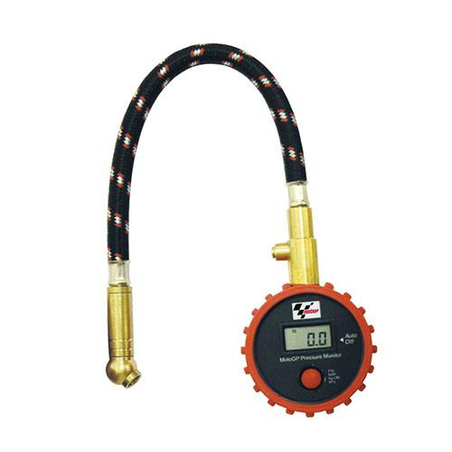 bike it moto gp tyre pressure monitor - The Best Motorcycle Tyre Pressure Gauges
