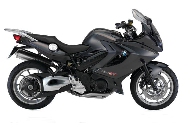 bmw f800gt motorcycle a2 - The Best A2 Bikes