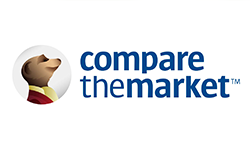 compare the market motorcycle insurance - Motorcycle Insurance Comparison Websites