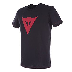 dainese speed demon t shirt biker gift - The Best Gifts for Bikers