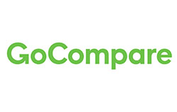 gocompare motorcycle insurance - Motorcycle Insurance Comparison Websites