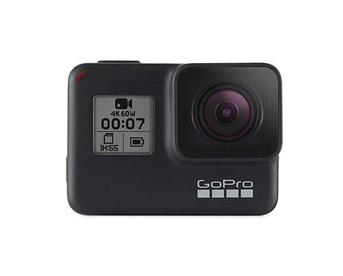 gopro hero motorcycle camera - The Best Motorcycle Helmet Cameras