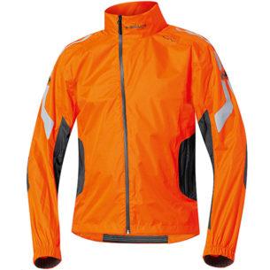 held wet tour waterproof motorcycle jacket 305x305 - The Best Motorcycle Rainsuits