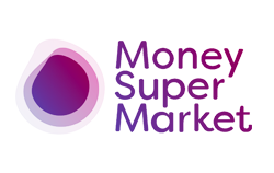 moneysupermarket motorbike insurance - Motorcycle Insurance Comparison Websites