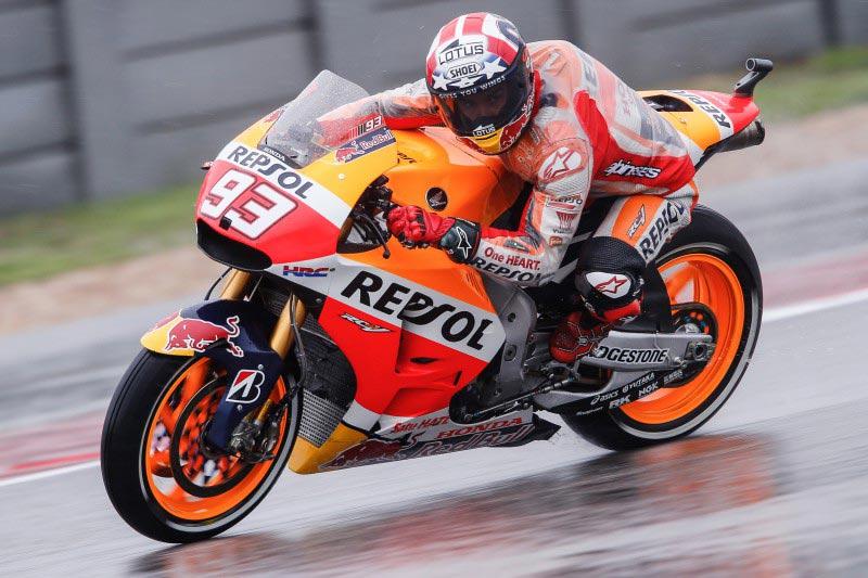 motogp rain jacket - The Best Waterproof Motorcycle Tops