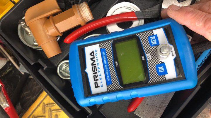 motogp tyre pressure gauge - The Best Motorcycle Tyre Pressure Gauges