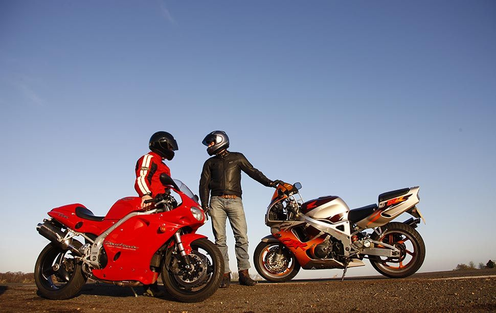 motorcycle insurance comparison - Motorcycle Insurance Comparison Websites
