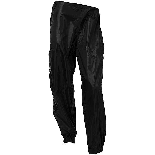 oxford rainseal waterproof motorcycle trousers - The Best Waterproof Motorcycle Trousers