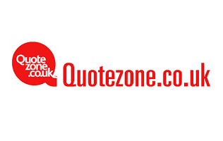 quotedone motorcycle logo - Motorcycle Insurance Comparison Websites
