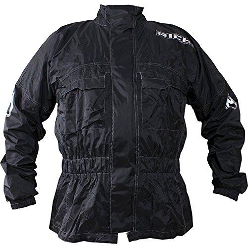 richa waterproof motorcycle jacket - The Best Waterproof Motorcycle Tops