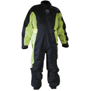 richa motorcycle rainsiut typhoon 305x305 - The Best Waterproof Motorcycle Trousers