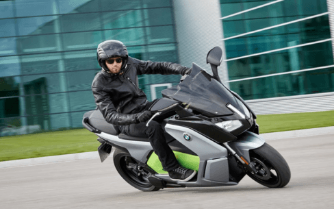scooter boot review 488x305 - Home new