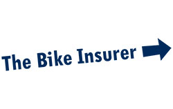 the bike insurer motorcycle insurance - Motorcycle Insurance Comparison Websites