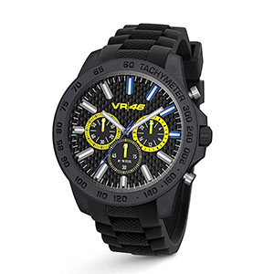 vr 46 watch gift - The Best Gifts for Bikers