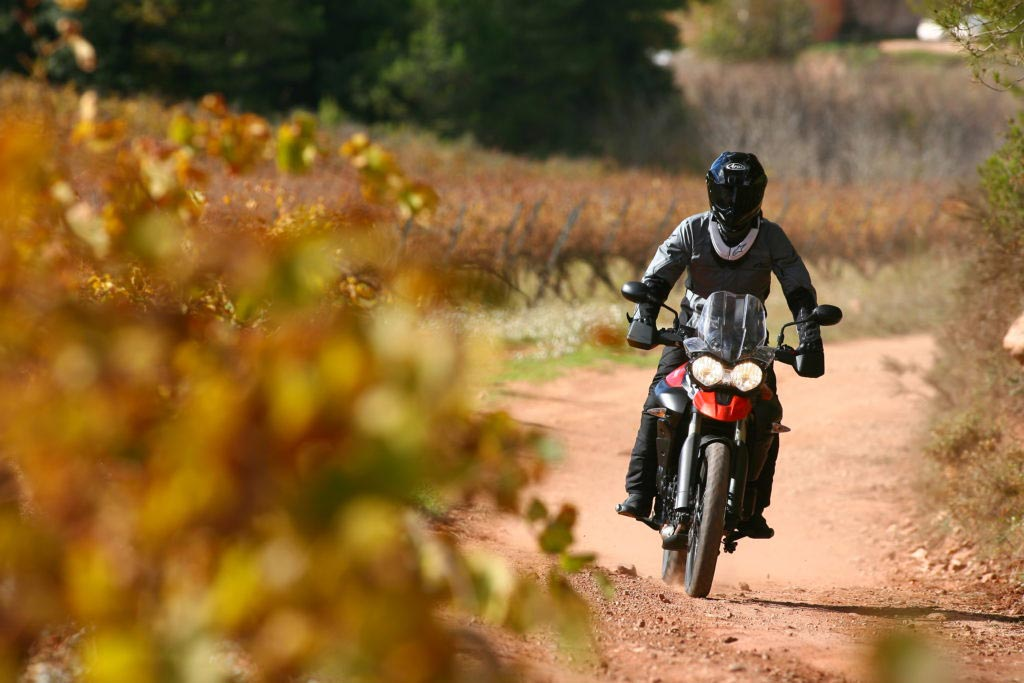 PV2N3629 1024x683 - The Best Adventure Motorcycle Gloves