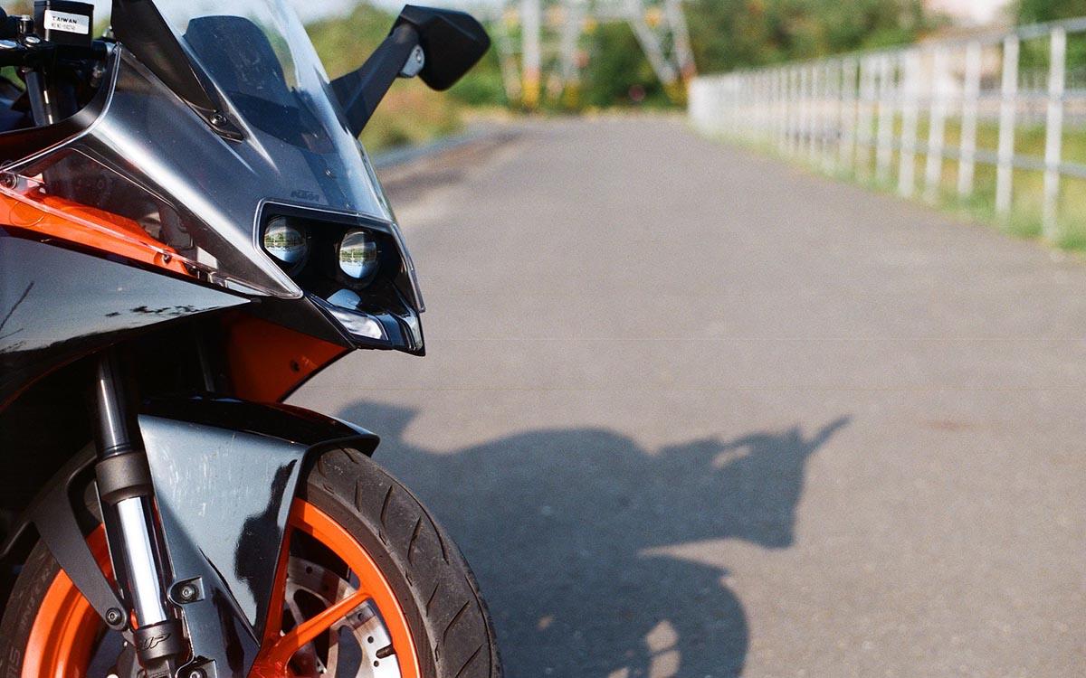 best a2 sportsbike motorbikes - The Best A2 Sportsbikes