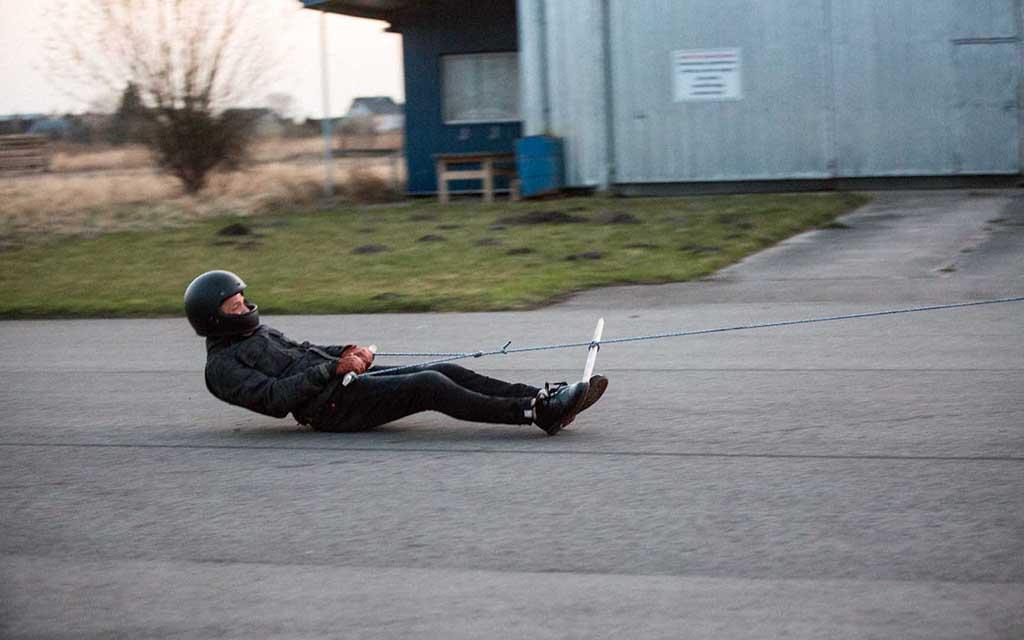 bikerrated.com