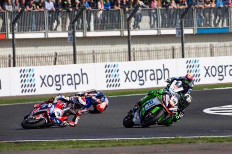 Motorcycle Crash Bungs Showcase