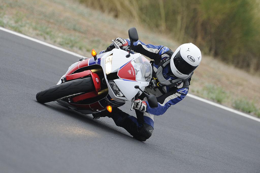 best motorcycle knee sliders - The Best Motorcycle Knee Sliders