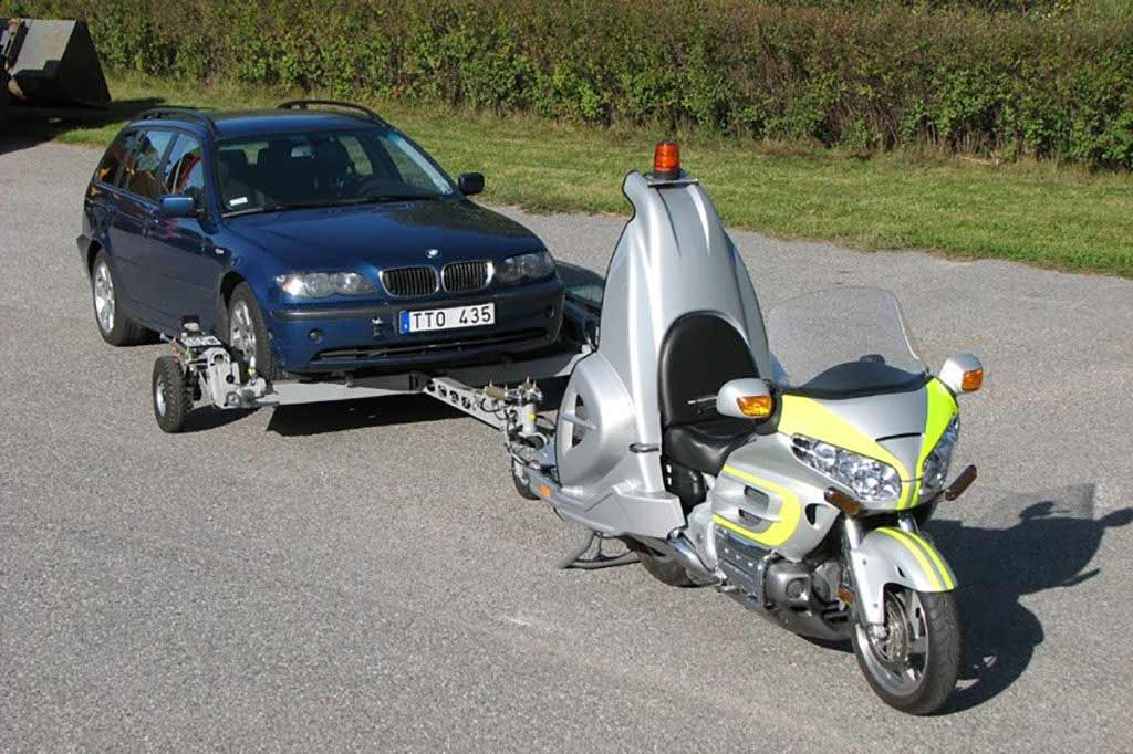 best motorcycle trailer honda gold wing 1024x682 - Motorcycle Trailers: A Definitive List