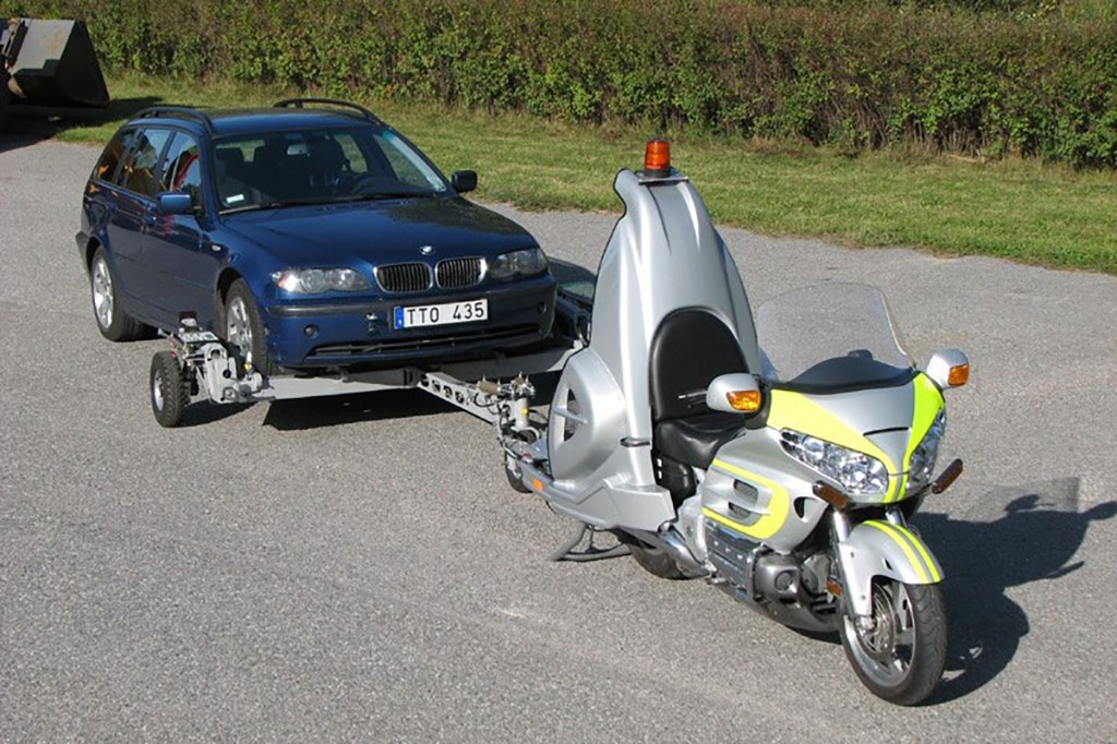 best motorcycle trailer honda gold wing - Motorcycle Trailers: A Definitive List