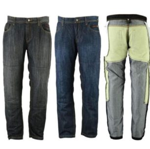 cheap kevlar motorcycle jeans 306x305 - The Best Kevlar Motorcycle Jeans