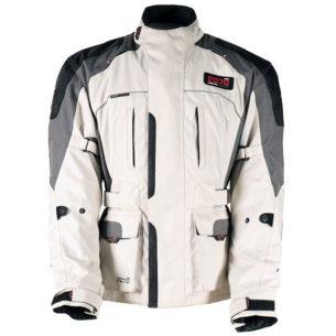 dojo jacket textile kiso black stone adventure bike jacket 305x305 - The Best Adventure Motorcycle Jackets