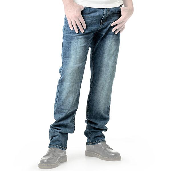 draggin jeans denim rebel blue kevlar motorcycle jeans - The Best Kevlar Motorcycle Jeans