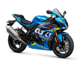 grid gsx r1000r 0 finance deal 264x220 - Motorcycle Deals