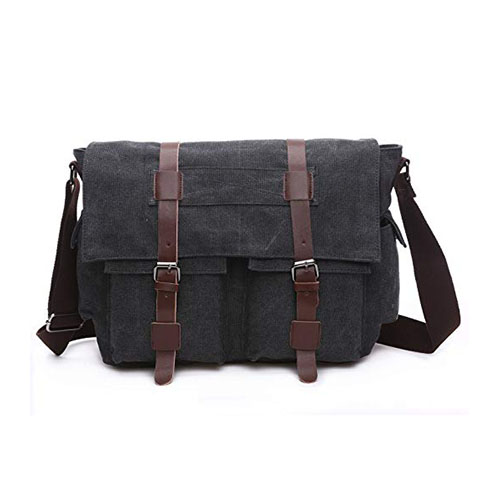motorcycle messenger bag cheap - The Best Motorcycle Messenger Bags