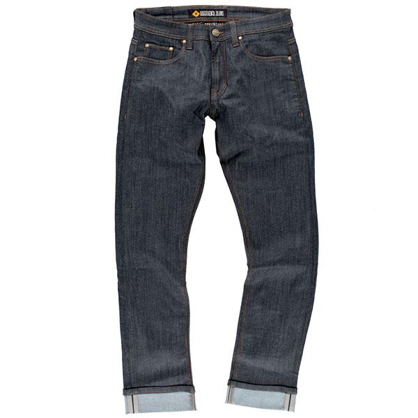 resurgence jeans warrior promodal kevlar motorcycle jeans - The Best Kevlar Motorcycle Jeans