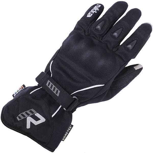 rukka winter gloves - The Best Winter Motorcycle Gloves
