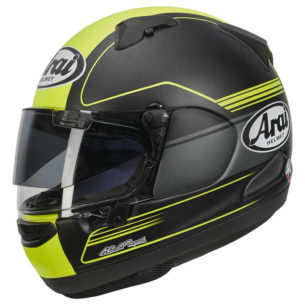sharp 5star rated helmets guide review 305x305 - SHARP 5-star rated helmets