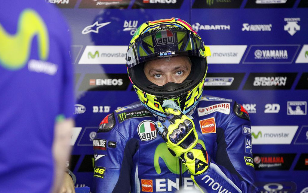 valentino rossi gloves - The Best Summer Motorcycle Gloves