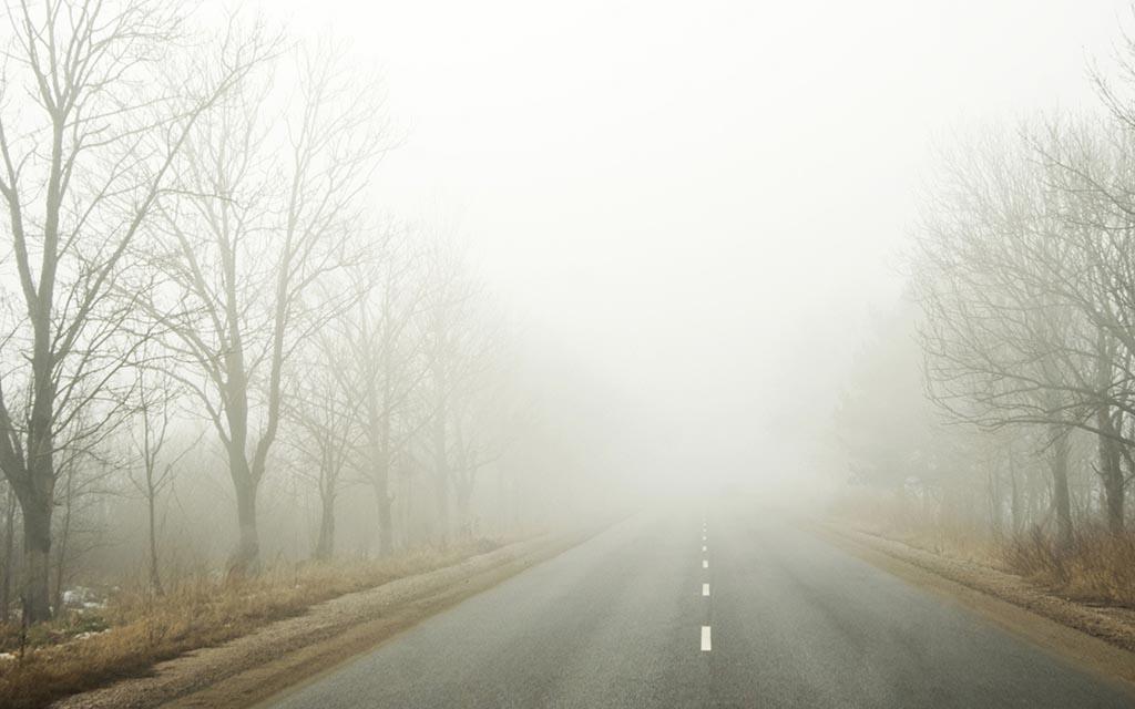 best anti fog treatment 1 - Best Motorcycle Anti-Fog Treatments