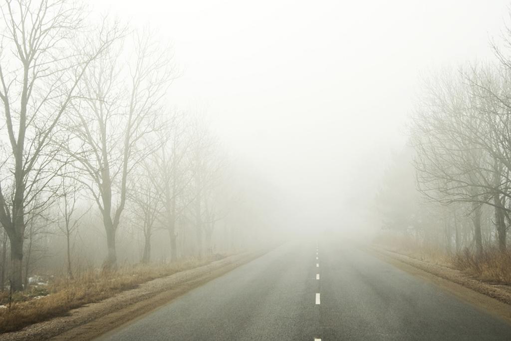 best anti fog treatment - Best Motorcycle Anti-Fog Treatments